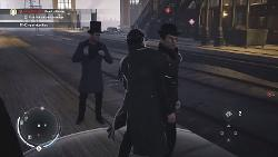 assassin-creed-syndicate-sequence5-part7-13.jpg