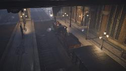 assassin-creed-syndicate-sequence5-part7-16.jpg