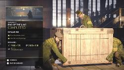 assassin-creed-syndicate-sequence5-part7-18.jpg