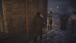 assassin-creed-syndicate-sequence5-part7-2.jpg