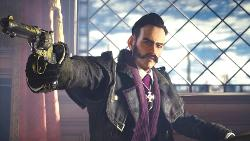 assassin-creed-syndicate-sequence5-part7-20.jpg
