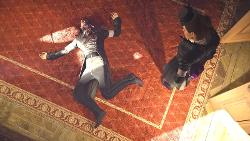 assassin-creed-syndicate-sequence5-part7-21.jpg