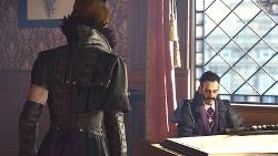 assassin-creed-syndicate-sequence5-part7-22.jpg