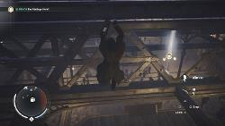 assassin-creed-syndicate-sequence5-part7-3.jpg