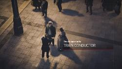 assassin-creed-syndicate-sequence5-part7-4.jpg