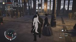 assassin-creed-syndicate-sequence5-part7-9.jpg