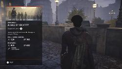 assassin-creed-syndicate-sequence6-part2-1.jpg