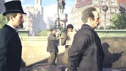 assassin-creed-syndicate-sequence6-part2-2.jpg