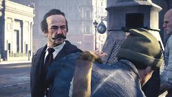 assassin-creed-syndicate-sequence6-part2-3.jpg