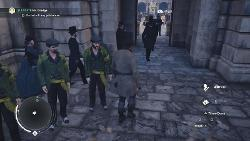assassin-creed-syndicate-sequence6-part2-4.jpg