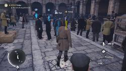 assassin-creed-syndicate-sequence6-part2-5.jpg