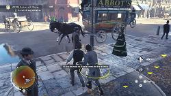 assassin-creed-syndicate-sequence6-part2-6.jpg