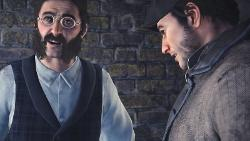 assassin-creed-syndicate-sequence6-part2-7.jpg