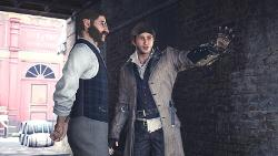 assassin-creed-syndicate-sequence6-part2-8.jpg