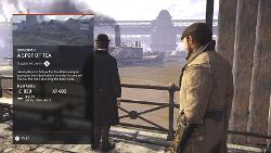 assassin-creed-syndicate-sequence6-part3-1.jpg