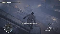 assassin-creed-syndicate-sequence6-part3-10.jpg