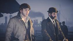 assassin-creed-syndicate-sequence6-part3-2.jpg