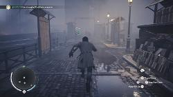 assassin-creed-syndicate-sequence6-part3-4.jpg