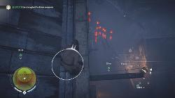 assassin-creed-syndicate-sequence6-part3-5.jpg