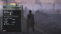 assassin-creed-syndicate-sequence6-part4-1.jpg