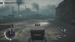 assassin-creed-syndicate-sequence6-part4-5.jpg