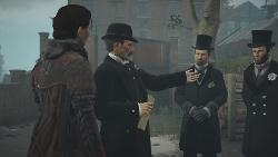 assassin-creed-syndicate-sequence6-part4-7.jpg