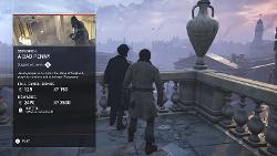 assassin-creed-syndicate-sequence6-part5-1.jpg