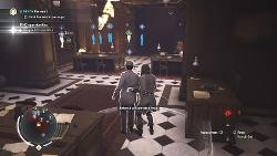 assassin-creed-syndicate-sequence6-part5-10.jpg