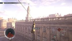 assassin-creed-syndicate-sequence6-part5-14.jpg