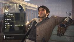 assassin-creed-syndicate-sequence6-part5-15.jpg