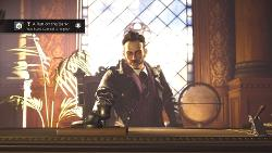 assassin-creed-syndicate-sequence6-part5-16.jpg