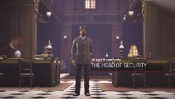 assassin-creed-syndicate-sequence6-part5-5.jpg