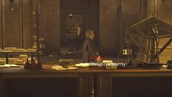 assassin-creed-syndicate-sequence6-part5-6.jpg