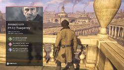 assassin-creed-syndicate-sequence6-part5-7.jpg