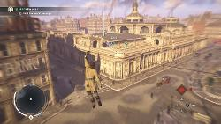 assassin-creed-syndicate-sequence6-part5-8.jpg