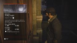 assassin-creed-syndicate-sequence8-part2-1.jpg