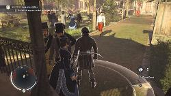 assassin-creed-syndicate-sequence8-part2-10.jpg