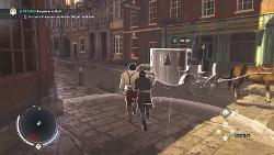 assassin-creed-syndicate-sequence8-part2-11.jpg
