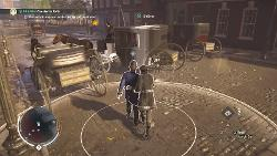 assassin-creed-syndicate-sequence8-part2-14.jpg
