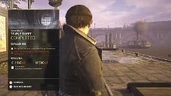assassin-creed-syndicate-sequence8-part2-15.jpg