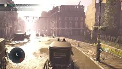 assassin-creed-syndicate-sequence8-part2-4.jpg