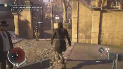 assassin-creed-syndicate-sequence8-part2-5.jpg