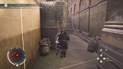 assassin-creed-syndicate-sequence8-part2-7.jpg