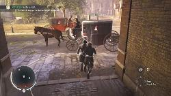 assassin-creed-syndicate-sequence8-part2-8.jpg