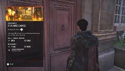 assassin-creed-syndicate-sequence8-part3-1.jpg