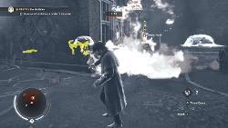assassin-creed-syndicate-sequence8-part3-10.jpg