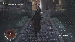 assassin-creed-syndicate-sequence8-part3-11.jpg