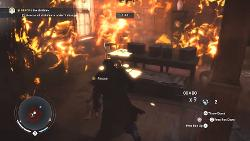 assassin-creed-syndicate-sequence8-part3-12.jpg