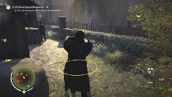 assassin-creed-syndicate-sequence8-part3-6.jpg
