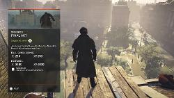 assassin-creed-syndicate-sequence8-part4-1.jpg